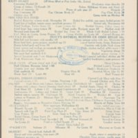Healy's Forty-second Street Restaurant (Mar. 19, 1918)