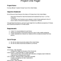 Project One Pager.pdf